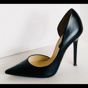 Zara Woman Heels Size 9